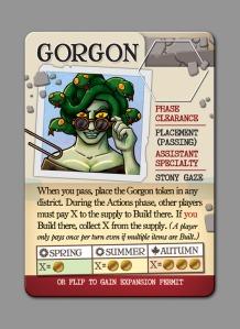 bex-gorgon
