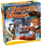 Tortuga-Box